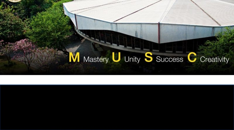 การประเมิน EdPEx มหาวิทยาลัยมหิดล 2562